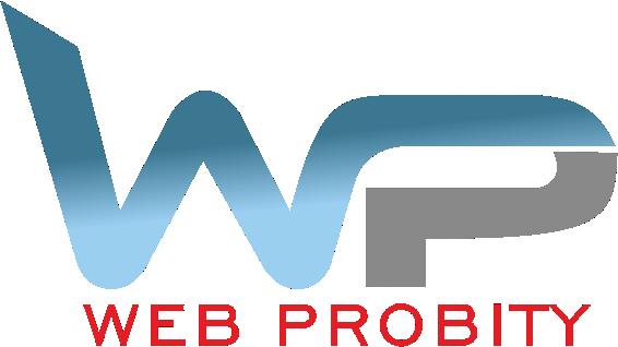 webprobity